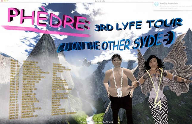 phedre_third_lyfe_poster2 copy copy
