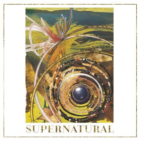 SUPERNATURAL_GOLDENAGE