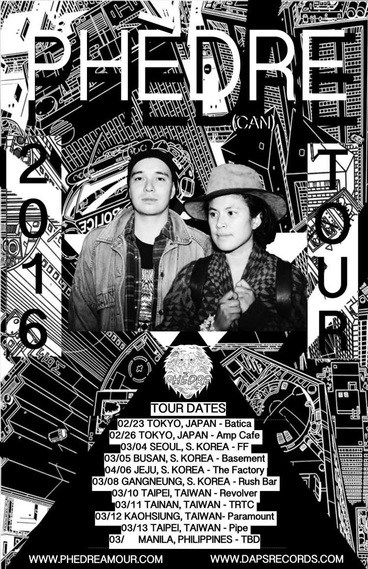 Phedre-Poster-Asia1WEB copy